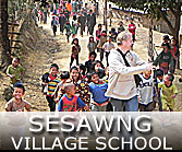 Sesawng Village School